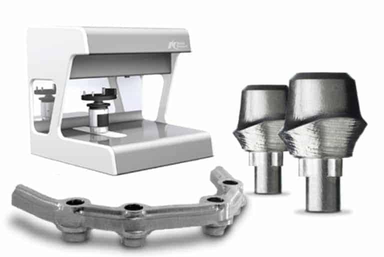 Nobel Biocare Systems